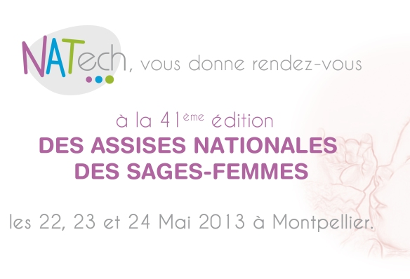 Assises 2013 facebook image